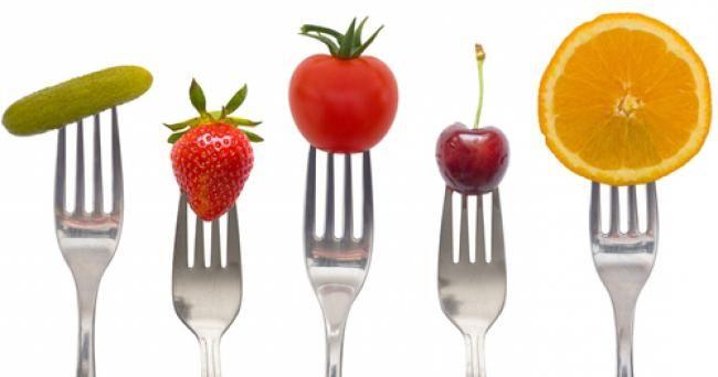 ceea ce puteți mânca în diabetul zaharat pe care îl puteți mânca