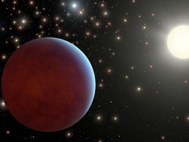 Ce corpuri ceresc sunt numite planete