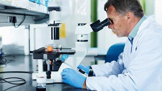 marker cancer pentru cancerul intestinal