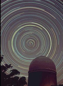 care sunt constelațiile numelui
