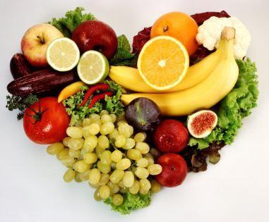 vitamine pentru toamnă