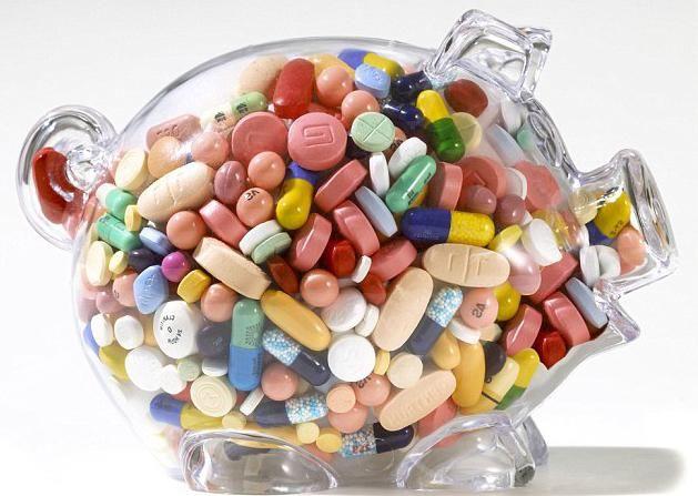ce vitamine este mai bine să luați în toamnă