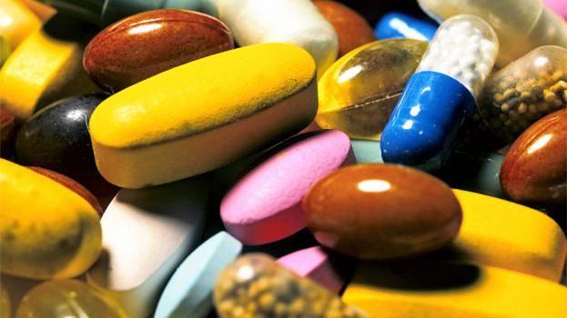 ce vitamine să ia în toamnă