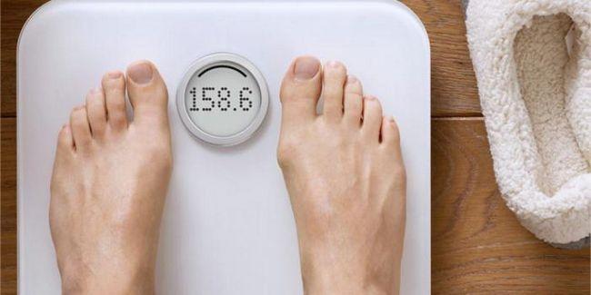 rețete pentru diabetici de tip 2 cu excesul de greutate