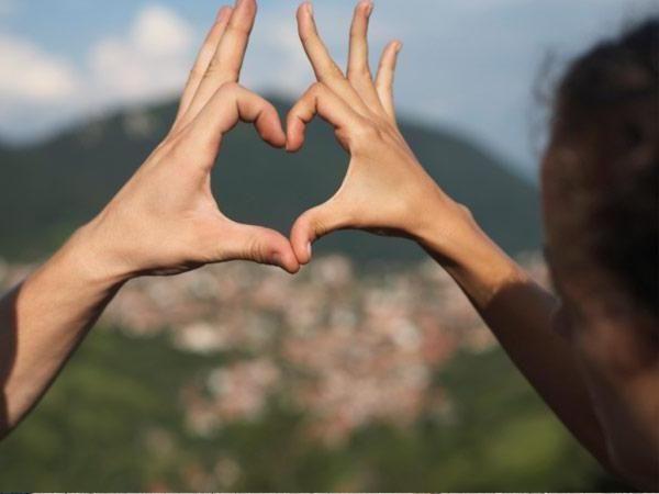 мысли мудрых людей о любви