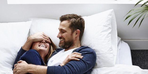 Какие женщины нравятся мужчинам и почему?