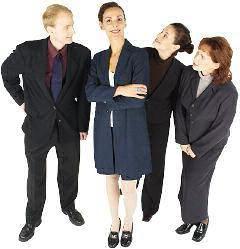 Ce calități ar trebui să aibă șeful companiei?