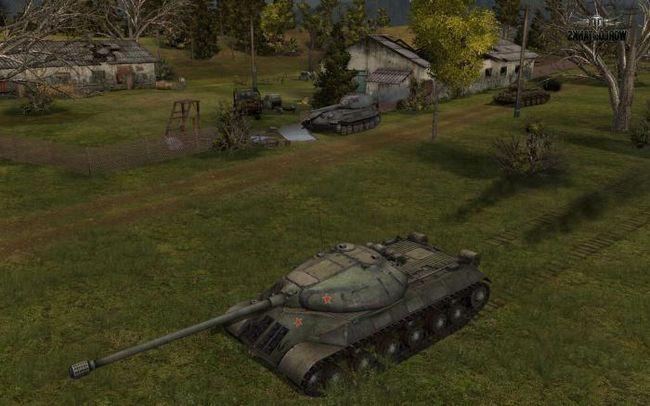 lumea jocurilor de tancuri