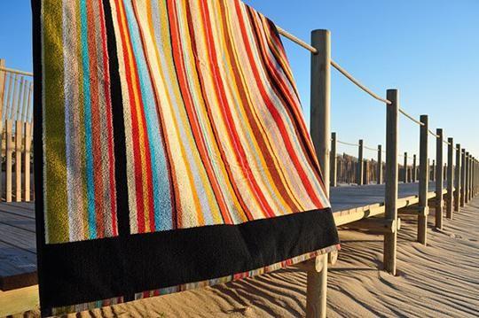 prosoape de plajă pentru copii