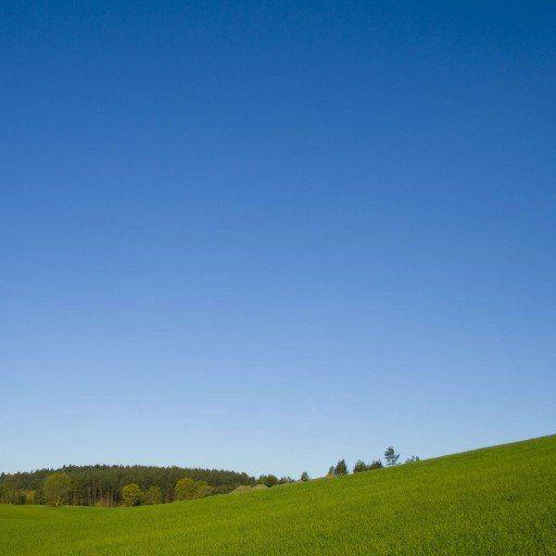 de ce cerul este albastru în ceea ce privește fizica