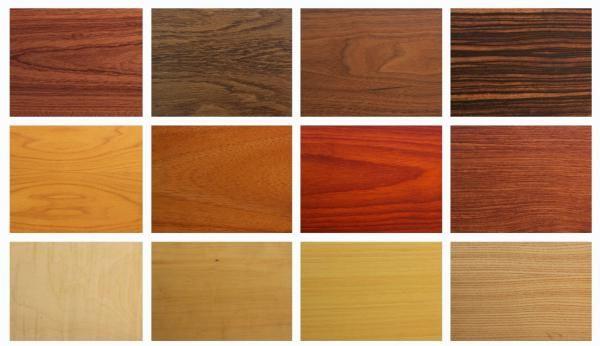 lemn fotografie de culoare