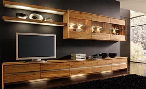 lemn pentru mobilier
