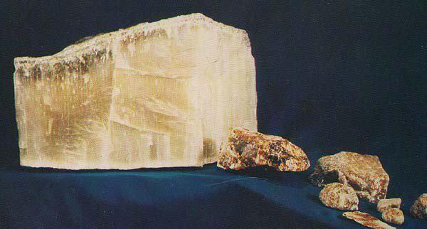 carbonat de sodiu