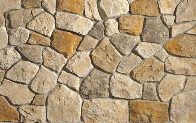 piatră