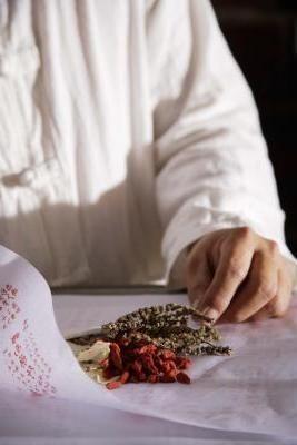 Pietre în vezica biliară: nutriție