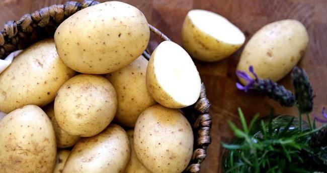 cartofi elizabeth comentarii
