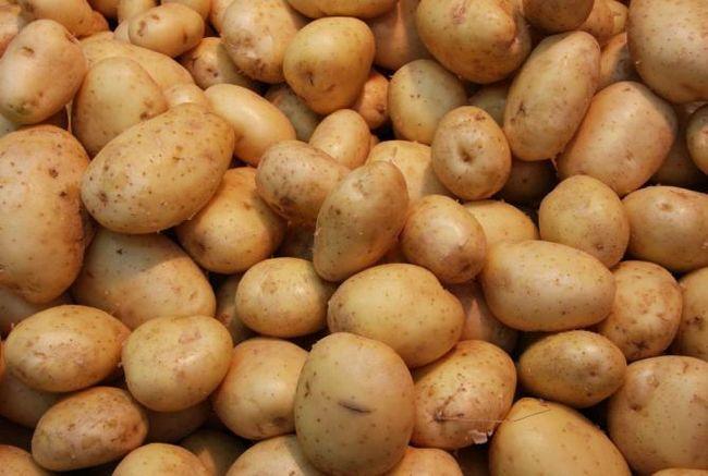 gala cartofi comentarii