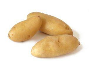 cartoful este albastru