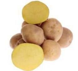 cartofi sort meteor recenzii