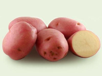 Cum să plantați cartofii în mod corect