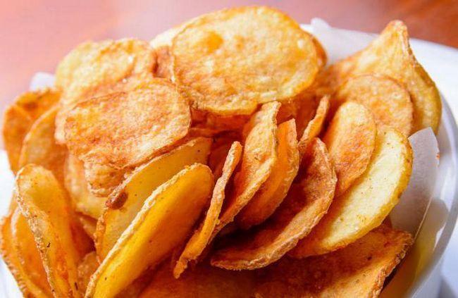 fotografii cu santé cartofi