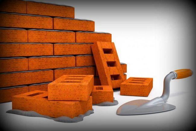 grosimea peretelui de grosime