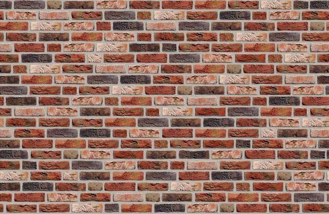 grosimea zidului de zidărie