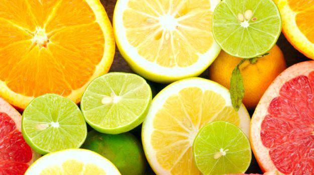 echilibrul acido-bazic al produselor corporale