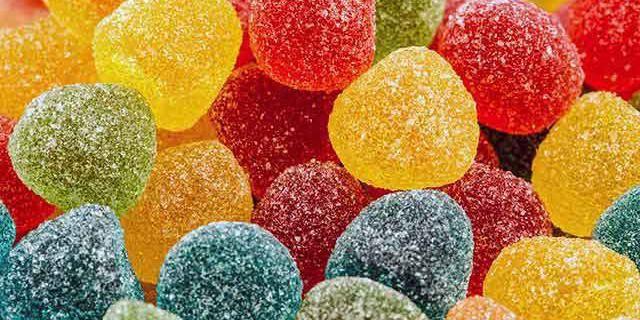 ce produse sunt alcaline și ce sunt acide