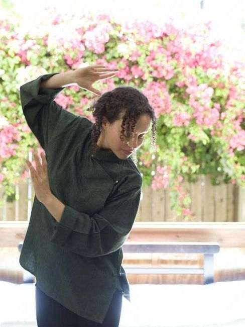 Chineză gimnastică - beneficii pentru sănătate