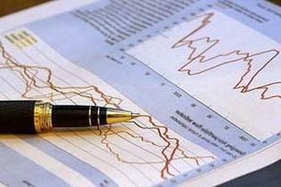 Clasificarea investițiilor