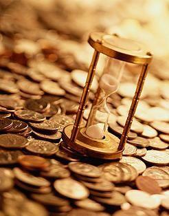 Esența și clasificarea investițiilor