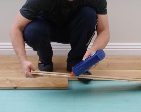 lipici pentru lemn