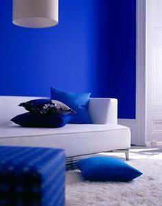 fotografie cu cobalt color