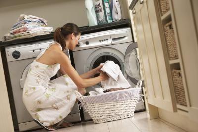Coduri de eroare pentru mașinile de spălat. Informații utile