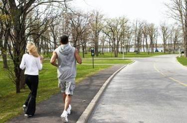 Când și cum să exerciți