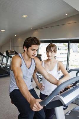 Pot exerciti in fiecare zi?