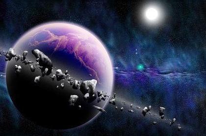 de ce au exclus pe Pluto din sistemul solar