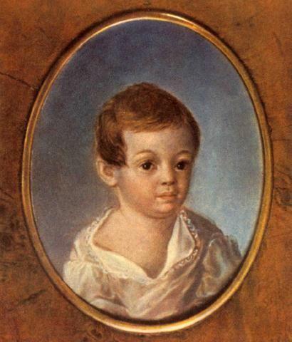 Când sa născut Pușkin? Faptul este bine cunoscut
