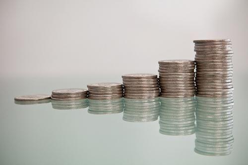Coeficientul lichidității curente: arată starea financiară a organizației