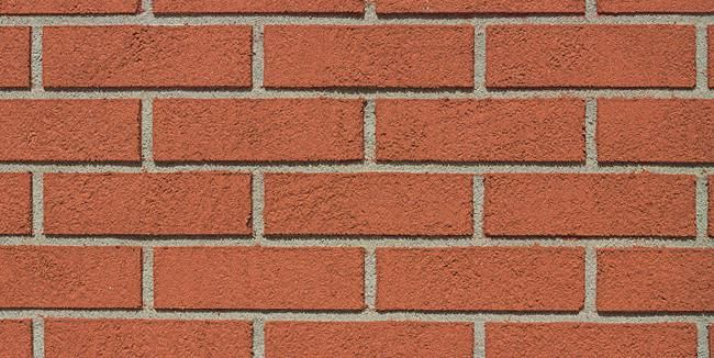 consumul de cărămidă pe m2 de zidărie