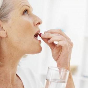 tratamentul cu colagen