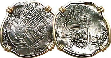 ruble colecționabile