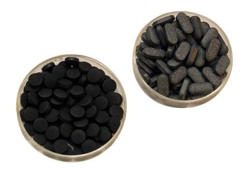 cărbune activat pentru diaree