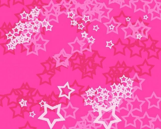 roz culoare