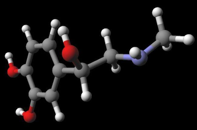 hormoni contrinsolare