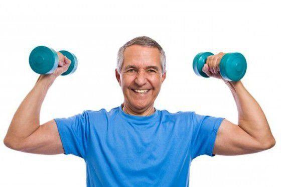 testosteron hormon contrainsulinant