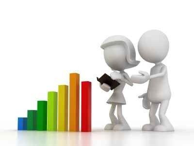 Conversion marketing: în ce caz este justificată aplicarea acestei metode?