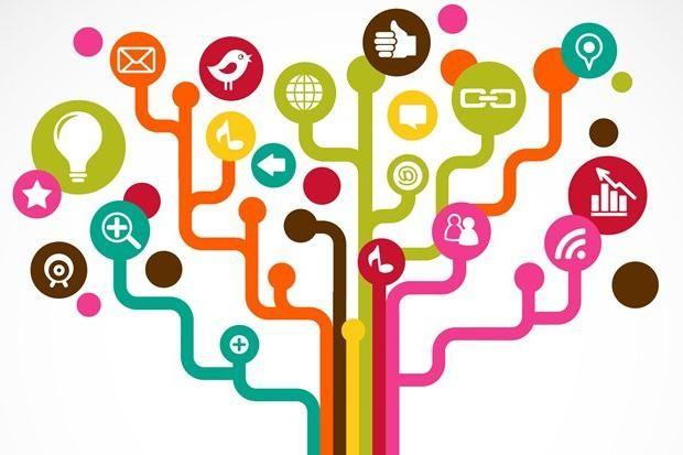 rețelelor corporative