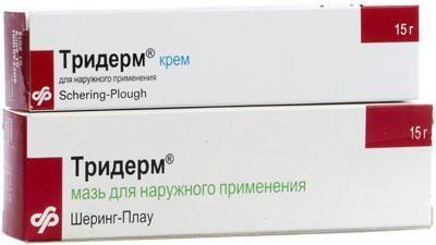 corticosteroizi